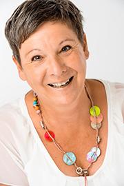 Sabine Reiling Gaggenau